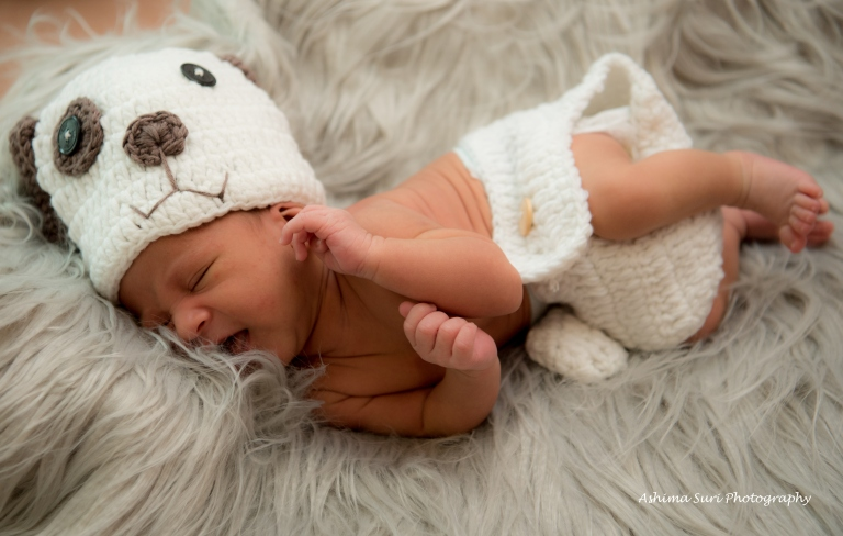 NewbornShoot_D-21