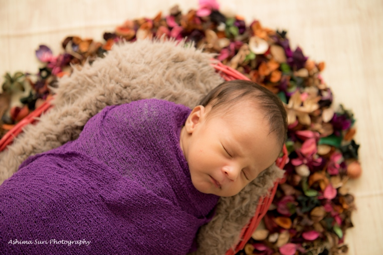 NewbornShoot_D-30
